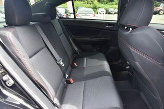 2017 Subaru WRX Premium Waterbury, Connecticut 24