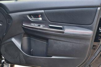 2017 Subaru WRX Premium Waterbury, Connecticut 27