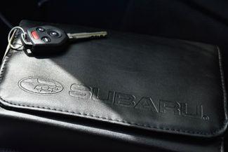 2017 Subaru WRX Premium Waterbury, Connecticut 40
