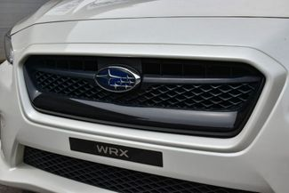 2017 Subaru WRX Premium Waterbury, Connecticut 11