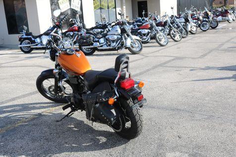 2017 Suzuki Boulevard S40 | Hurst, Texas | Reed's Motorcycles in Hurst, Texas