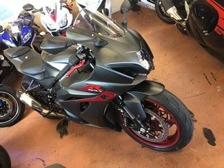 2017 Suzuki GSX-R1000 ABS  | Little Rock, AR | Great American Auto, LLC in Little Rock AR AR