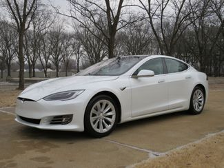 2017 Tesla Model S 100D in Marion, Arkansas 72364