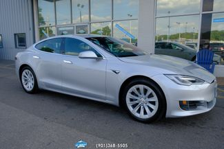 2017 Tesla Model S 75D in Memphis, Tennessee 38115