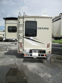 2017 Thor Gemini 23TB  city Florida  RV World of Hudson Inc  in Hudson, Florida
