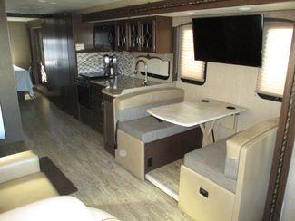 2017 Thor Hurrican 34J  city Florida  RV World of Hudson Inc  in Hudson, Florida