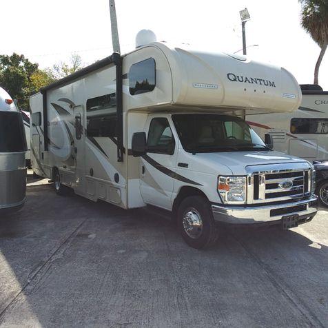 2017 Thor Quantam WS31 in Palmetto, FL