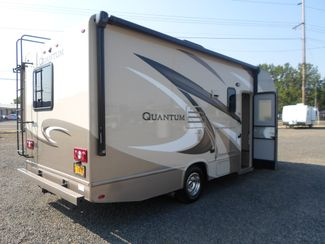 2017 Thor Quantum GR22 Salem, Oregon 2