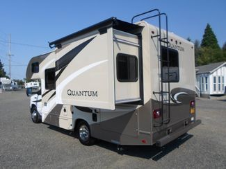 2017 Thor Quantum GR22 Salem, Oregon 3