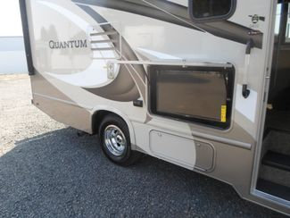 2017 Thor Quantum GR22 Salem, Oregon 4