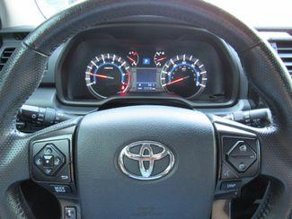2017 Toyota 4Runner TRD Pro 4X4 11K Miles! Bend, Oregon 11