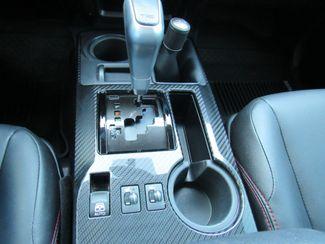 2017 Toyota 4Runner TRD Pro 4X4 11K Miles! Bend, Oregon 13