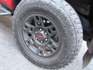 2017 Toyota 4Runner TRD Pro 4X4 11K Miles! Bend, Oregon 17