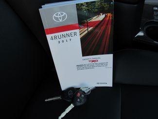 2017 Toyota 4Runner TRD Pro 4X4 11K Miles! Bend, Oregon 19