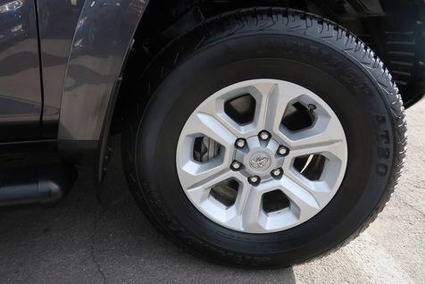 2017 Toyota 4Runner SR5   Bountiful, UT   Antion Auto in Bountiful, UT