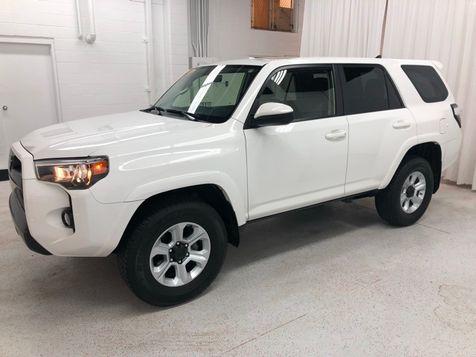 2017 Toyota 4Runner SR5 | Bountiful, UT | Antion Auto in Bountiful, UT