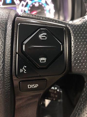 2017 Toyota 4Runner TRD Off-Road | Bountiful, UT | Antion Auto in Bountiful, UT