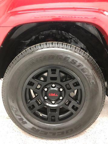 2017 Toyota 4Runner TRD Off-Road   Bountiful, UT   Antion Auto in Bountiful, UT