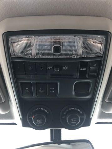 2017 Toyota 4Runner TRD Off Road Premium | Bountiful, UT | Antion Auto in Bountiful, UT