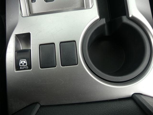 2017 Toyota 4Runner XP in Cullman, AL 35058