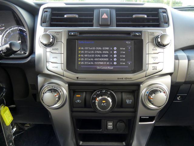2017 Toyota 4Runner SR5 Premium in Cullman, AL 35058