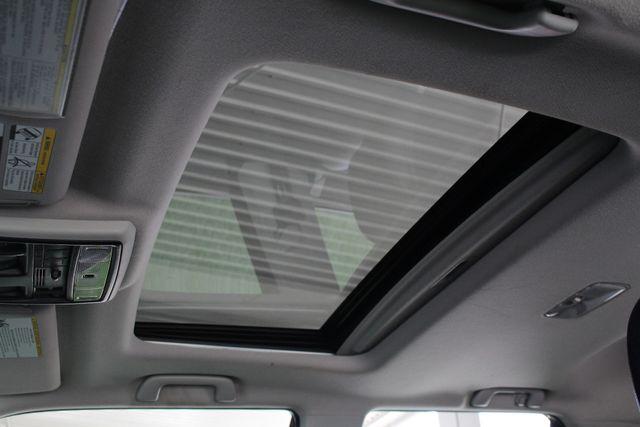 2017 Toyota 4Runner SR5 Premium 4X4 - NAV - SUNROOF - HEATED LEATHER! Mooresville , NC 5