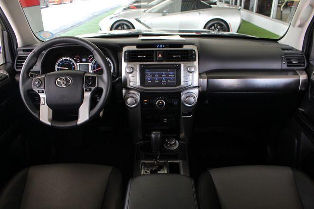 2017 Toyota 4Runner SR5 Premium 4X4 - NAV - SUNROOF - HEATED LEATHER! Mooresville , NC 29