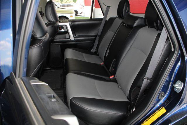 2017 Toyota 4Runner SR5 Premium 4X4 - NAV - SUNROOF - HEATED LEATHER! Mooresville , NC 12