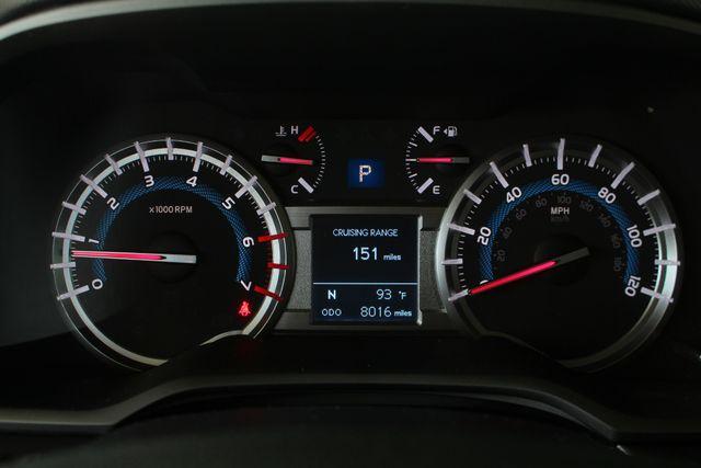 2017 Toyota 4Runner SR5 Premium 4x4 - LIFTED - EXTRA$ - NAV - SUNROOF! Mooresville , NC 9
