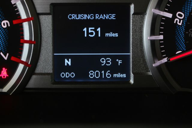 2017 Toyota 4Runner SR5 Premium 4x4 - LIFTED - EXTRA$ - NAV - SUNROOF! Mooresville , NC 40