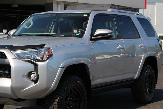 2017 Toyota 4Runner SR5 Premium 4x4 - LIFTED - EXTRA$ - NAV - SUNROOF! Mooresville , NC 28