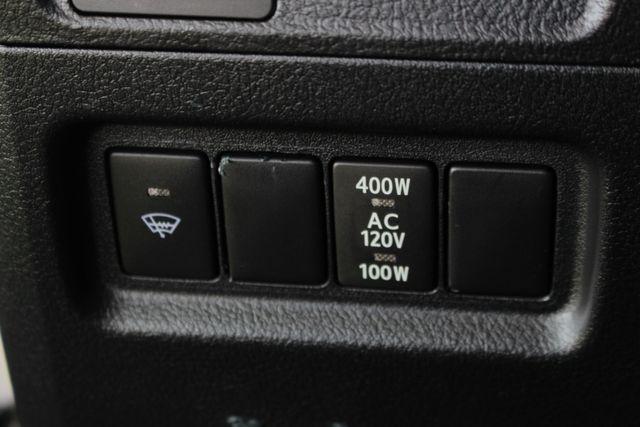 2017 Toyota 4Runner SR5 Premium 4x4 - LIFTED - EXTRA$ - NAV - SUNROOF! Mooresville , NC 39