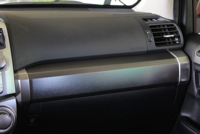 2017 Toyota 4Runner SR5 Premium 4x4 - LIFTED - EXTRA$ - NAV - SUNROOF! Mooresville , NC 7