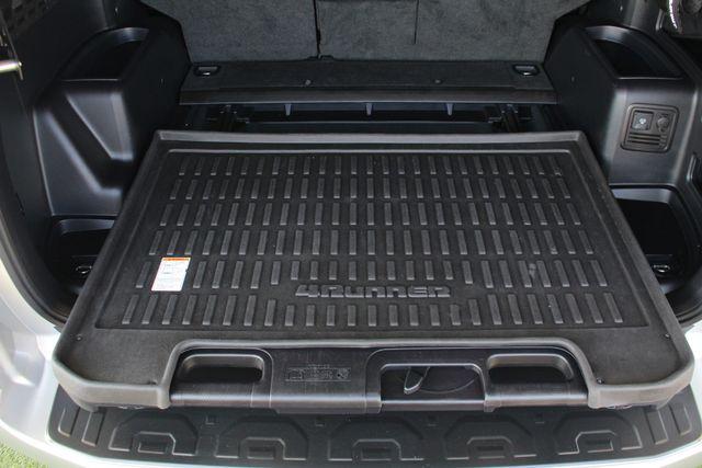 2017 Toyota 4Runner SR5 Premium 4x4 - LIFTED - EXTRA$ - NAV - SUNROOF! Mooresville , NC 13