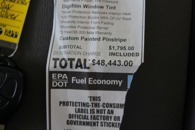 2017 Toyota 4Runner SR5 Premium 4x4 - LIFTED - EXTRA$ - NAV - SUNROOF! Mooresville , NC 58