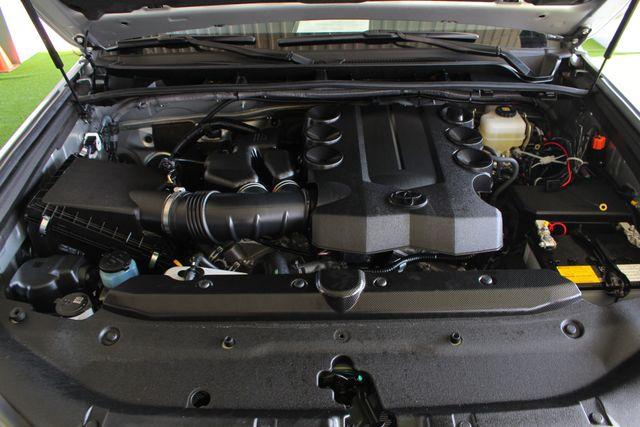 2017 Toyota 4Runner SR5 Premium 4x4 - LIFTED - EXTRA$ - NAV - SUNROOF! Mooresville , NC 56