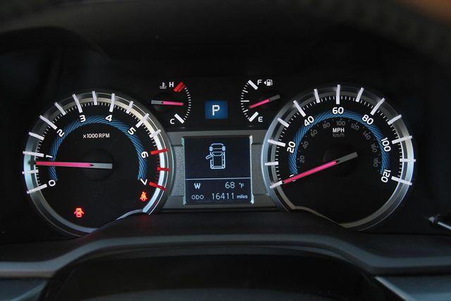 2017 Toyota 4Runner Limited Santa Clarita, CA 20
