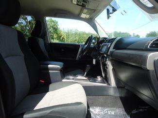 2017 Toyota 4Runner SR5 4X4 SEFFNER, Florida 16