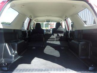 2017 Toyota 4Runner SR5 4X4 SEFFNER, Florida 22