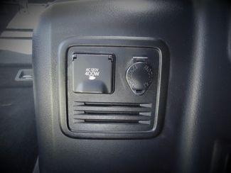2017 Toyota 4Runner SR5 4X4 SEFFNER, Florida 23