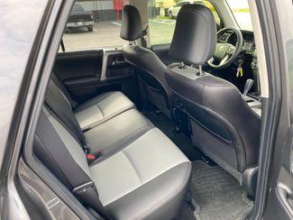 2017 Toyota 4Runner XP PREDATOR TRD PREMIUM LEATHER 4X4   Florida  Bayshore Automotive   in , Florida
