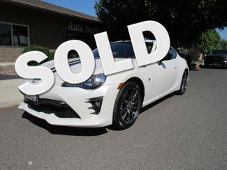 2017 Toyota 86 860 Special Edition Bend, Oregon