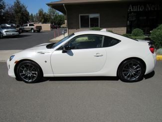 2017 Toyota 86 860 Special Edition Bend, Oregon 1