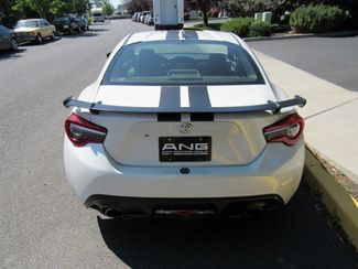 2017 Toyota 86 860 Special Edition Bend, Oregon 2