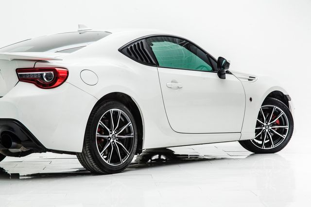 2017 Toyota 86 With Many Upgrades in Carrollton, TX 75006