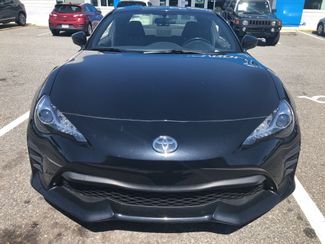 2017 Toyota 86 860 Special Edition in Kernersville, NC 27284