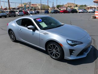 2017 Toyota 86 in Kingman Arizona, 86401