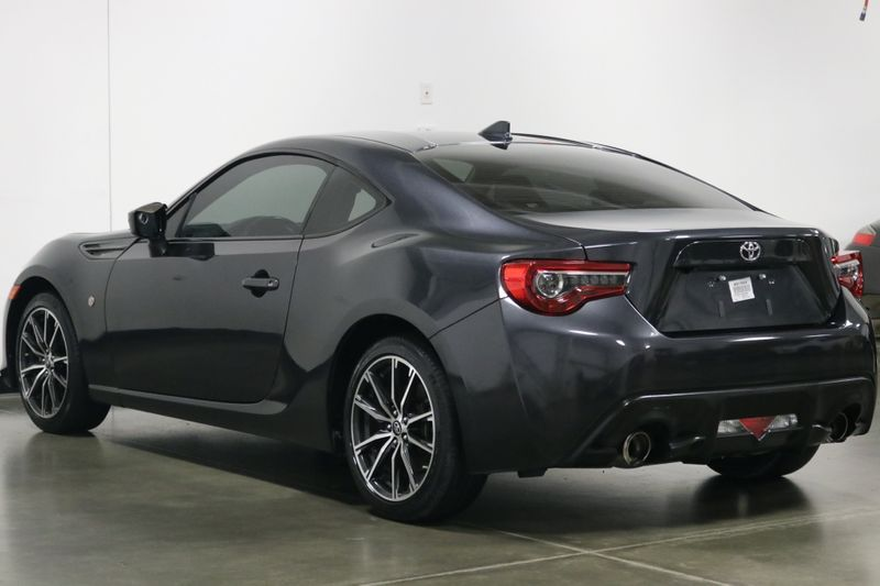 2017 Toyota 86   city NC  The Group NC  in Mooresville, NC