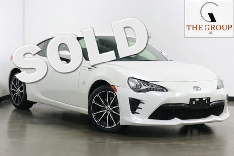 2017 Toyota 86  in Mooresville