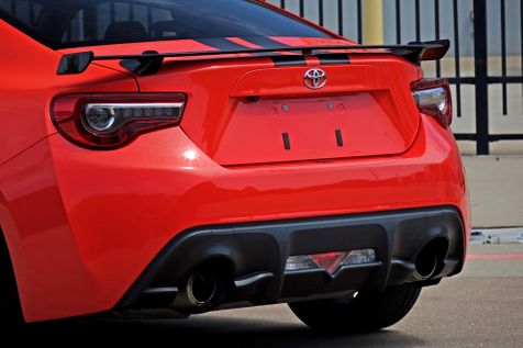 2017 Toyota 86 860 Special Edition | Plano, TX | Carrick's Autos in Plano, TX